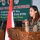 Sebelum Masuki Masa Pensiun, BTPN Bekali Prajurit TNI Kemampuan Wirausaha