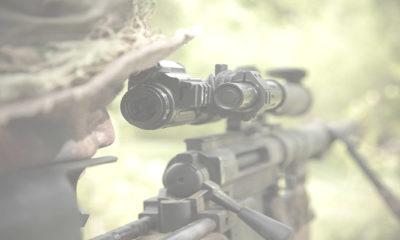 penembak jitu, si penembak, cerpen, anas s malo, kumpulan cerpen, cerpen indonesia, nusantaranews