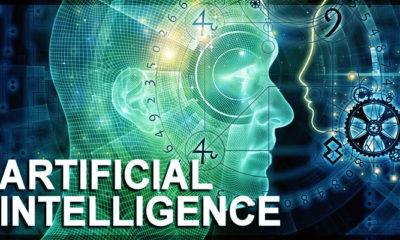 Percepatan Revolusi AI, SoftBank kucurkan dana