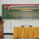 Sosialisasi Pembinaan Tata Ruang Wilayah Pertahanan Darat. (FOTO: NUSANTARANEWS.CO)