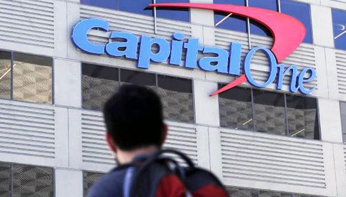Terbongkar pencurian masif data nasabah bank