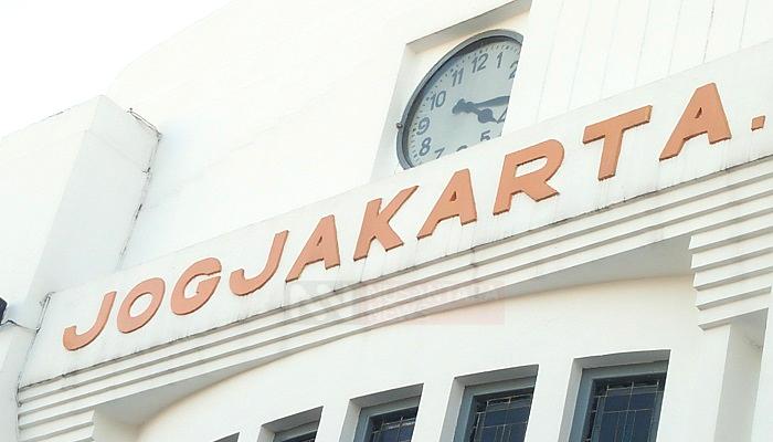 yogyakarta, dukungan teknologi, umkm lokal, nusantaranews