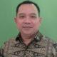 kuasa hukum Kivlan Zen Tonin Tachta Singarimbun. (Foto Dok. Nusantaranews)