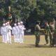 divisi infanteri, kostrad, divisi 2 infanteri, infanteri kostrad, perwira baru, nusantaranews