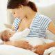 ASI - Ibu Menyusui Bayi. (FOTO: Istimewa)