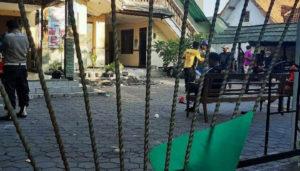 penyerangan, mahasiswa papua, aktivis papua, usut tuntas, surabaya, malang, nusantaranews