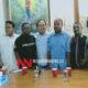 aktivis papua, rakyat papua, banser dibubarkan, adu domba, nusantaranews