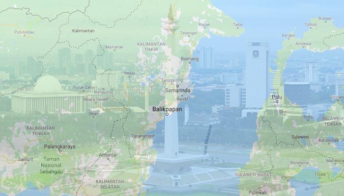 anggaran pemindahan, pemindahan ibu kota, revitalisasi dki jakarta, rp 466 triliun, 571 triliun, nusantaranews