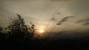 matahari, cerpen, rasikh fuadi, ra raradime, cerpen ra raradime, kumpulan cerpen, cerpen indonesia, cerpenis, nusantaranews