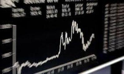 Defisit Neraca Transaksi Berjalan Membengkak, BI Sebut Dipengaruhi Perilaku Musiman. (FOTO: Istimewa)