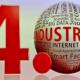 revolusi industri, rizal ramli, ekonomi indonesia, nusantaranews