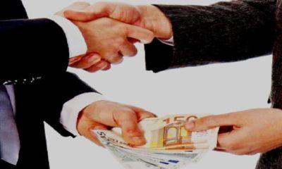 tax amnesty, orang kaya bermasalah, pajak, penerapan tax amnesty, tax amnesty jilid II, faisal basri, nusantaranews