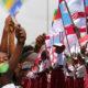 Peristiwa Hari Ini, Dua Negara yaki Indonesia dan Gabon Sama Sama Merayakan Kemerdekaan. (Foto Ilustrasi)