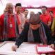 gorontalo, modern broadband province, kawasan timur indonesia, nusantaranews