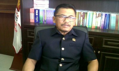Harga Cabai Tak Kunjung Turun, DPRD Jatim Prihatin