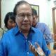 enggartiasto lukita, menteri perdagangan, rizal ramli, perjuangkan indonesia, wto, nusantaranews