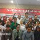 Konfilk, Manokwari Wakil Ketua PBNU Amsori Berpesan Agar Cari Solusi Terbaik. (Foto Dok. NUSANTARANEWS.CO)