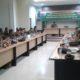 korem 084, bhaskara jaya, pembentukan, pengembangan, satuan baru, nusantara news