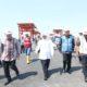 jiipe, gubernur khofifah, tenaga kerja, terampil lokal, nusantaranews