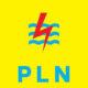 pln, website pln, kunjungi website, kompensasi pelanggan, pelanggan terdampak, pemadaman listrik, nusantaranews