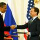 Mencermati nasib perjanjian senjata nuklir