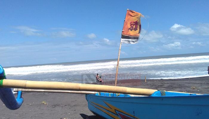 rofqil junior, menuju laut, himne laut, kumpulan puisi, puisi indonesia, puisi laut, nusantaranews