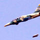 Meski Sempat Dihajar Jet Tempur Suriah