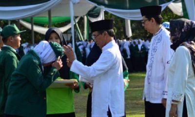 moderatisme, perguruan tinggi, keagamaan islam, nusantaranews