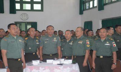 operasi militer, selain perang, omsp, potensi nasional, kekuatan ketahanan, nusantaranews