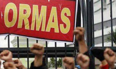 Ormas di Indonesia Bebas Berekspresi. (FOTO: Ilustrasi/NUSANTaRANEWS.CO)