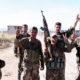 Pasukan Elit Macan Suriah Berhasil Merebut Kota Khan Sheikhoun