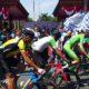 walikota madiun, pembalap sepeda, tour de indonesia, nusantara news