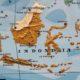 Pemindahan Ibu Kota Dari Masa ke Masa (Foto: Antara/Bayu Prasetyo)