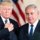 Presiden Trump dan Jackpot Politik