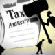 tax amnesty, jilid pertama, terbukti gagal, sri mulyani, rizal ramli, nusantaranews, pajak nasional