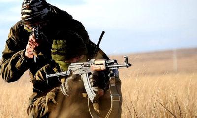 selenga, kata sandi, latihan militer, militer gabungan, rusia-mongolia, nusantaranews