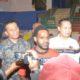 TNI-Polri Temui Komunitas Mahasiswa Papua di Jember. (FOTO: NUSANTARANEWS.CO/Siswandi)
