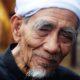 Wafatnya Mbah Moen Bertepatan Dengan Tanggal Rosulullah Terima Wahyu Pertama. (FOTO: Dok. warta photo)