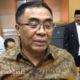 Wakil Ketua Komisi VIII DPR RI Sodik Mudjahid (Foto: Deni Muhtarudin/NUSANTARANEWS.CO)