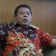 Wakil ketua DPRD Jatim Kusnadi. (FOTO: NUSANTARANEWS.CO/Setya)