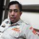 Sekjen PP Pemuda Panca Marga (PPM) hasil munas X Abdillah Karyadi. (Foto: Setya W)