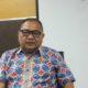 Anggota Fraksi Demokrat DPRD Jatim Kuswanto. (FOTO: NUSANTARANEWS.CO/Setya)