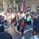 azerbaijan, pencak silat indonesia, cabor olimpic games, nusantaranews