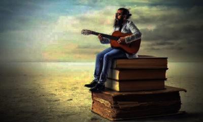 cinta dalam senandung, hilangkan aku, puisi, kumpulan puisi, puisi karya, hairur rafiki, nusantaranews
