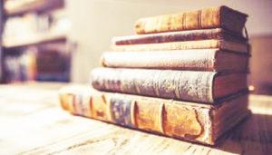 puisi, doa, diserang rindu, kitab puisi, puisi doa, puisi rindu, rofqil junior, nusantaranews