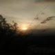 hampir gelap, jarum langit, puisi, puisi-puisi, rofqil junior, kumpulan puisi, nusantaranews