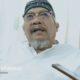 Ketua Dewan Syuro Partai Bulan Bintang (PBB) MS Kaban Sebut Jokowi Lari dari Tanggung Jawab Soal Pemindahkan Ibu Kota. (Foto: NUSANTARANEWS.CO/Romadhon)