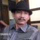 Ketua Bappilu DPW PAN Jatim Amar Saifudin. (Foto: NUSANTARANEWS.CO/Tri Wahyudi)