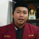 Ketua Dewan Pimpinan Pusat IMM Najih Prastiyo. (FOTO: Dok. rilis.id)