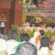 Kodim 0824 Siap Bersinergi Bersama HKTI Sejahterakan Petani. (FOTO: NUSANTARANEWS.CO/Siswandi)